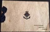 1937 - BOY SEAMAN ELLIS PRICE, CHRISTMAS CARD SENT TO HIS MOTHER. A.jpg