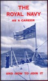 1937 - JIM WORLDING, EXTRACTS FROM THE ADMIRALTY RECRUITING HANDBOOK. 1.jpg