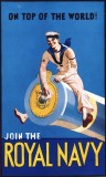 1937 - JIM WORLDING, EXTRACTS FROM THE ADMIRALTY RECRUITING HANDBOOK. 7.jpg