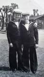 1953, FEBRUARY - ALAN BRACKSTONE, RODNEY, 11 MESS, 293 CLASS,  RAY MOSSMAN.jpg