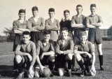 1953, FEBRUARY - ALAN BRACKSTONE, RODNEY, 11 MESS, 293 CLASS, SPORTS TEAM.jpg