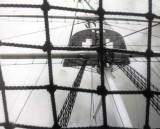 1967 - TERRY ANDERSON, BENBOW, VARIOUS. 9.jpg