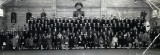 1963, 16TH JULY - FRED HATFIELD, CONFIRMATION CLASS IN NELSON HALL.jpg