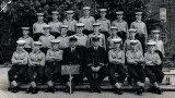 1963, 16TH JULY - FRED HATFIELD, RODNEY, 165 CLASS.jpg