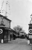 1950s - THE MAIN GATE.JPG