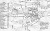 1968 - PLAN - MAP.jpg