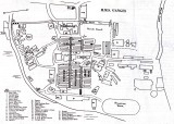 1973-76 - SITE MAP