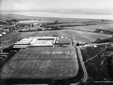 1963c - AERIAL VIEW OF THE ANNEXE AND PLAYING FIELDS.jpg