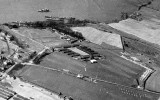UNDATED - AERIAL VIEW OF THE ANNEXE.jpg