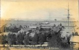 UNDATED - GENERAL VIEW - QUARTER DECK - MASTS AND PLAYING FIELD - PRE-NELSON HALL.jpg