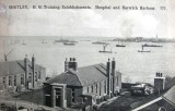 UNDATED - HOSPITAL AND HARWICH HARBOUR.jpg