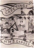 UNDATED - POST CARD WITH MULTI VIEWS.A.jpg