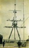 UNDATED - THE MASTS FROM QUARTER DECK.jpg