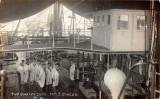 UNDATED - THE QUARTER DECK - HMS GANGES (THE SHIP).jpg