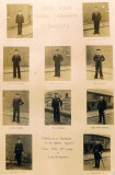 UNDATED - BOY TO OFFICER. SOURCE H.R. TUNN & CO..JPG
