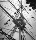 UNDATED - THE ENDING OF A MAST MANNING DISPLAY.jpg