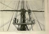 1903, 8TH AUGUST -  ARTICLE MAKING A SAILOR  3.jpg