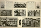 1903, 8TH AUGUST -  ARTICLE MAKING A SAILOR 1.jpg