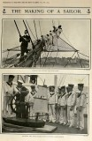 1903, 8TH AUGUST -  ARTICLE MAKING A SAILOR 2.jpg