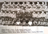 1955, MARCH - FREDERICK RODGERS,  ANNEXE, NEW ENTRY CLASS.JPG