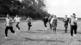 1963 - P.O. JOHN SOANES, BLAKE DIV., INSTRUCTORS RACE SPORTS DAY.jpg