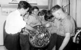 1966 -  P.O. JOHN SOANES, TAS SCHOOL.jpg