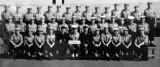 1971, 31 AUGUST - TONY PAYNE, ASHANTI IN ANNEXE, THEN HAWKE 272 CLASS, 27 RECR..jpg