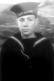 1939 - SIDNEY WALTER THOMPSON A.jpg
