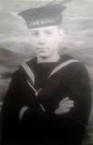 1939 - SIDNEY WALTER THOMPSON B.jpg