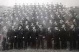 1939 - SIDNEY WALTER THOMPSON C.jpg