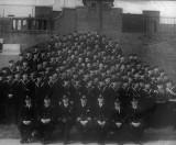 1939 - SIDNEY WALTER THOMPSON D.jpg