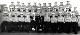 1957 - 7TH MAY, WILLIAM BROOME, 104 RECT. CPO GREGORY, JI YOUNG .jpg