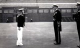1968, 11th JULY - RAY LESTER, BUTTON BOY AND JOHN ROUS 4th EARL OF STRADBROKE LORD LIEUTENANT OF SUFFOLK.jpg