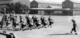 1970, 20TH APRIL -  ALAN EARP,17 RECR., ANNEXE, EAGLE, MAIN, ANSON,  BOYS BAND MARCHING PAST.jpg