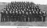 1940 BOSUNS MATES IN THE MAKING FROM THE EASTER 1940 EDITION OF THE SHOTLEY MAGAZINE.jpg