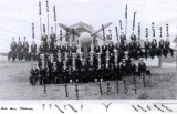 1957 - FIRST INTAKE OF JNAMs AND JMEs AFTER PASSING OUT.jpg