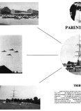 1963 - EXTRACT FROM SHOTLEY MAGAZINE, SUMMER EDITION COVERING PARENTS DAY.jpg