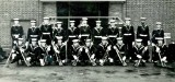 1967, 15TH MAY - BILL KENT, FIRST JEM AND THEN JRO, I AM 3RD FROM RIGHT FRONT ROW, GEOFF BARNES 3RD FROM LEFT.jpg