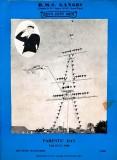 1967, OCTOBER - DANNY JOHNSON, 97 RECR., BENBOW, 371 CLASS, F.jpg