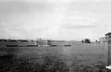 1952 - DOUGLAS CARR -  PLAYING FIELDS