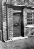 1952 - DOUGLAS CARR - BADGE BOYS LOUNGE.jpg