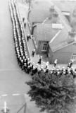 1952 - DOUGLAS CARR - FROM MAST - L FOR LIBERTYMEN
