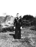 1952 - DOUGLAS CARR - PETE McKEOWN