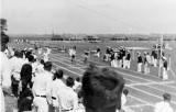 1952 - DOUGLAS CARR - SPORTS DAY