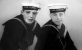 1958 - TERRY WILSON AND PAUL DEPMAR.jpg