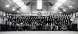1961 - DAVID BOARER, CONFIRMATION CLASS.jpg