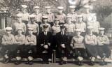 1961 - JOHN TWIGG, GRENVILLE, 120 CLASS, LT.CDR. COBB, P.O. BATEMAN.jpg