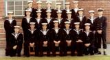 1974 30th JULY - GARY LEVER, INSTR. POSSIBLY P.O. ROBINSON.jpg