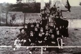 1967-68, JUNE - CLIFF HALL, KEPPEL 2 MESS, SPORTS DAY.jpg