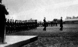 1912 - DIVISIONS, THE MARCH PAST.JPG